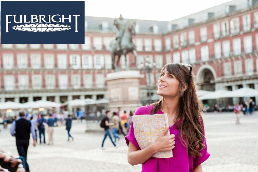 fulbright-u-s-scholar-program-2020-21