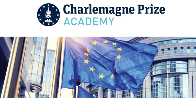 European Charlemagne Prize Fellowship