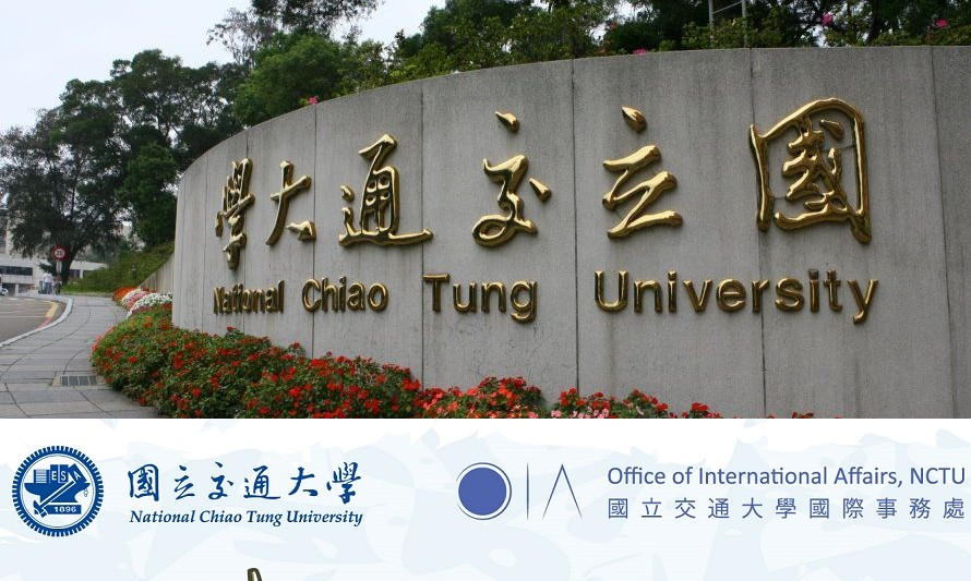 National Chiao Tung University International Students Scholarship