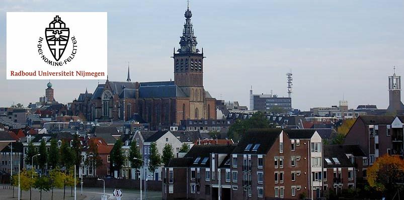 Radboud University Medical Center Study Scholarship Fund