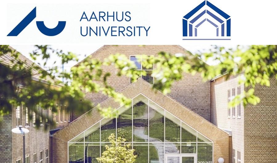 AIAS-COFUND Fellowships at Aarhus University in Denmark