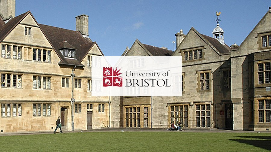 The University of Bristol Think Big Undergraduate Scholarships