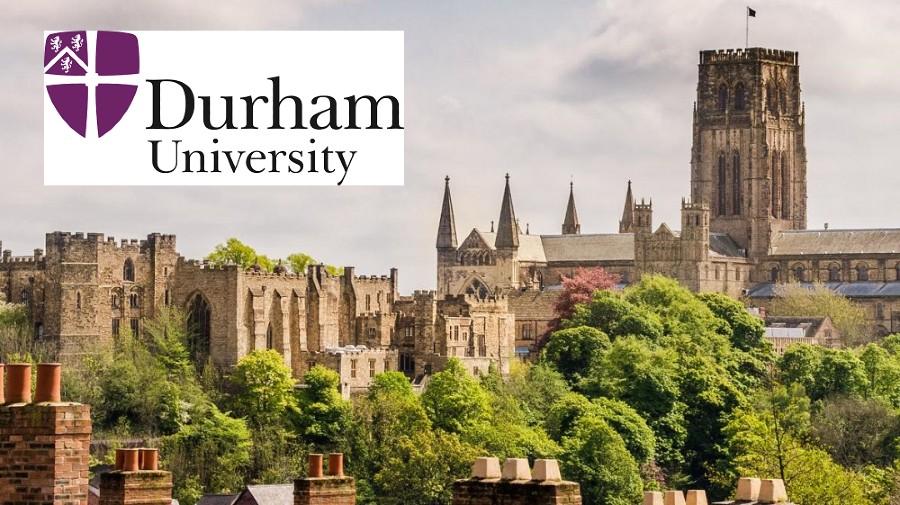Hatfield Lioness Scholarship at Durham University in UK