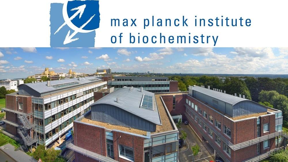 Max Planck Summer Internship at the Max Planck Institute in Germany