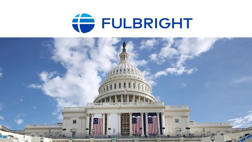 The 2022 Fulbright Foreign Student Program (FLTAs)
