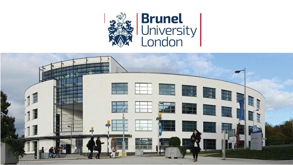 Brunel Sanctuary Scholarship at Brunel University London