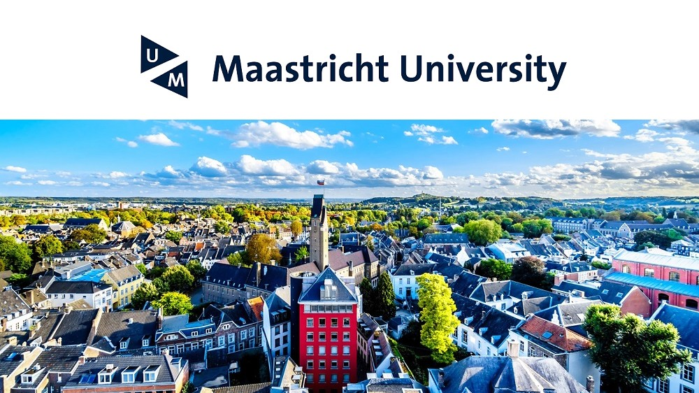 Candriam Scholarship at Maastricht University in Netherlands
