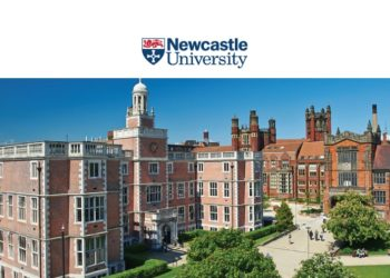 Newcastle University Vice Chancellor's Excellence Scholarships