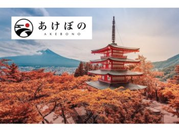 Akebono Foundation Japanese Cultural Scholarship in Japan