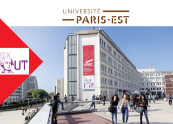 Bézout Excellence Program Master's Scholarship in France
