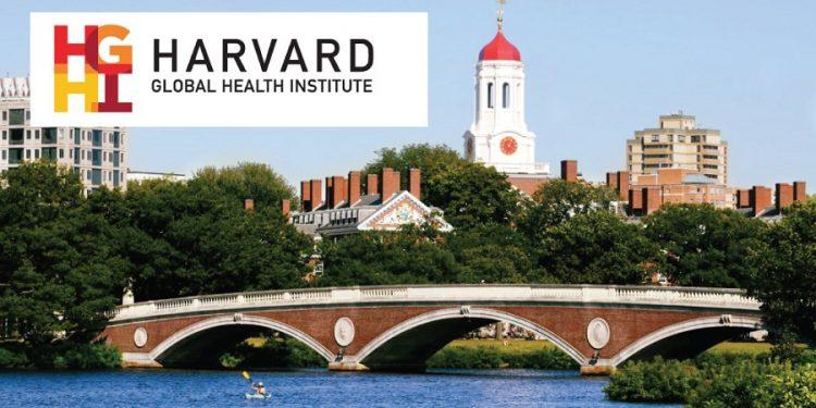 HGHI LEAD Fellowship for Women in Global Health