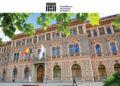 Translivania University of Brasov Scholarships
