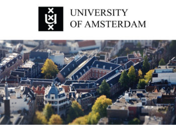 University of Amsterdam PhD Position in Statistics and Machine Learning