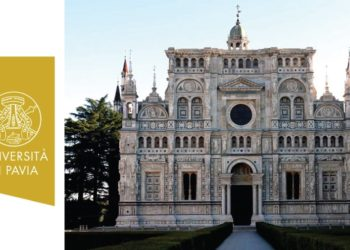 The University of Pavia 2022 CICOPS Scholarships in Italy