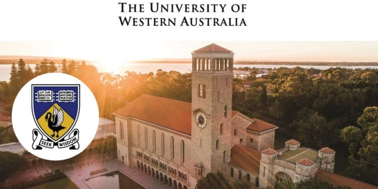 The University of Western Australia Global Excellence Scholarships