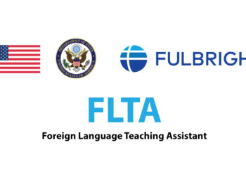 Fulbright Foreign Language Teaching Assistant (FLTA) Program in the U.S