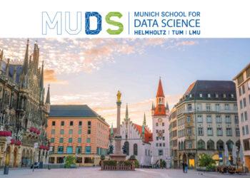Munich School for Data Science (MUDS)