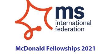 The MS International Federation McDonald Fellowships Program