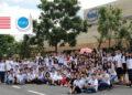 The 2021 YSEALI Academy at Fulbright University Vietnam