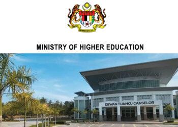 Malaysian Technical Cooperation Programme (MTCP) Scholarship Program