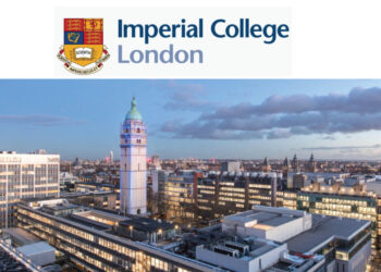 Imperial College London President's PhD Scholarships